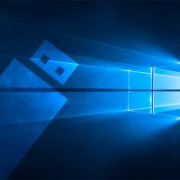 Как скачать ISO-образы Windows 10 и 8.1 с официального сайта Microsoft