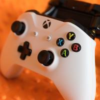 Microsoft обещает, что 2017 год будет эпическим в плане игр