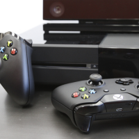 Microsoft устроила распродажу оригинальных Xbox One