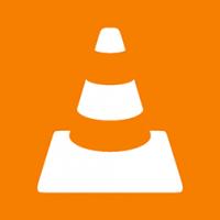 Плеер VLC для Windows 10 и Windows 10 Mobile обновился до версии 2.3