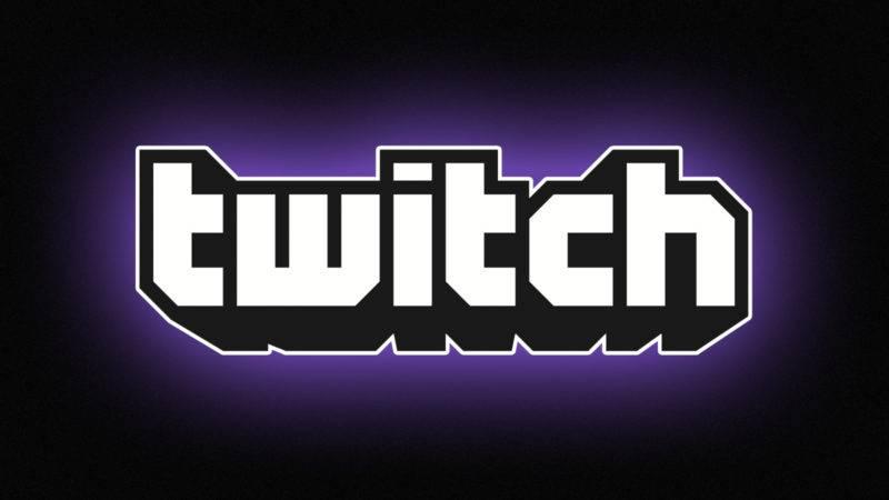Twitch начнет продавать игры