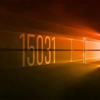Обновление 15031 вышло для смартфонов в Fast Ring