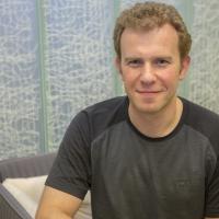 Специалист по машинному обучению из Microsoft перешел в Яндекс