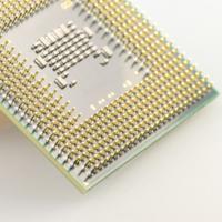 Intel покажет восьмое поколение процессоров во второй половине 2017