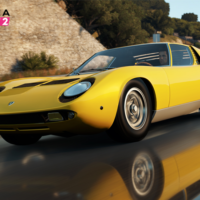 Розничные продажи игр франшизы Forza превысили 1 миллиард долларов