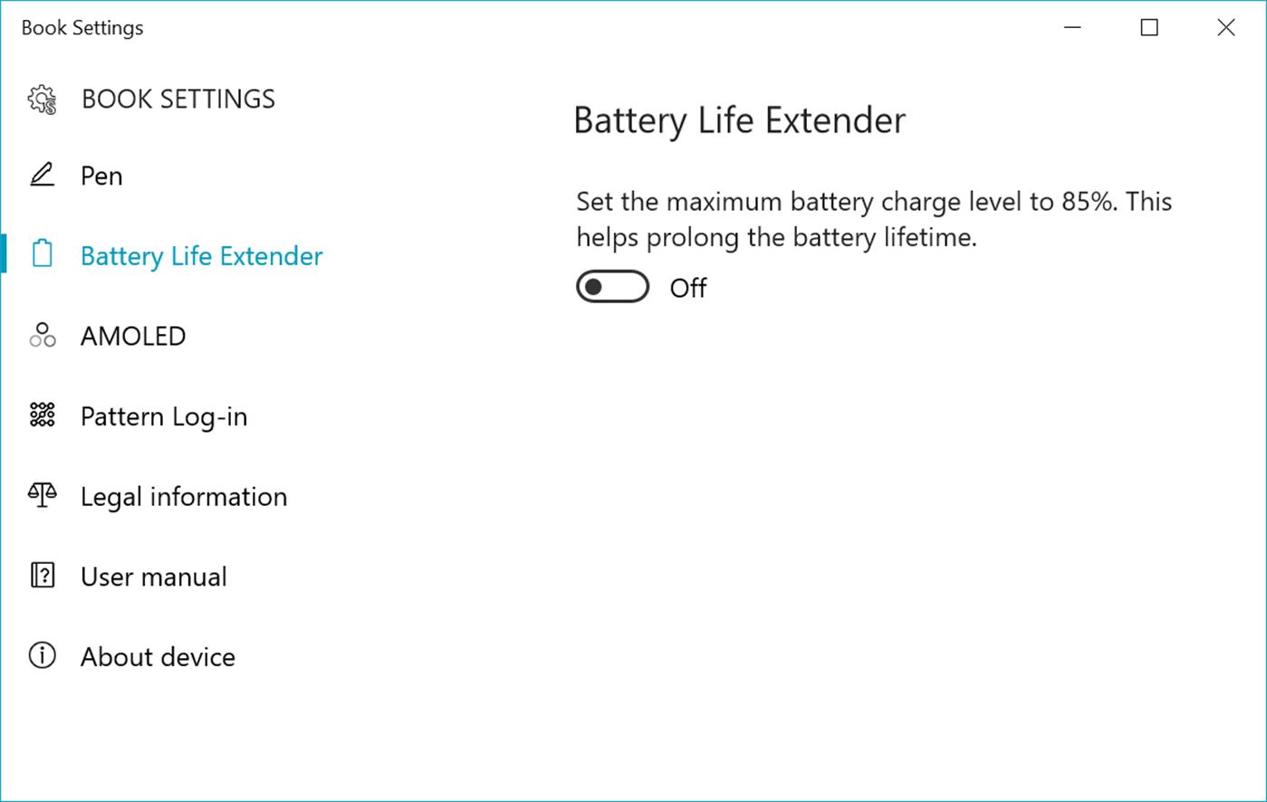Самсунг готовит планшет наWindows 10