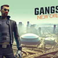 Gameloft выпустила Gangstar New Orleans для Windows 10 и 8.1