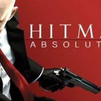 Hitman Absolution теперь работает и на Xbox One