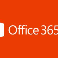 Microsoft запустила дорожную карту Office 365