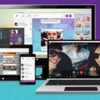 Viber больше недоступен для компьютеров с Windows 10