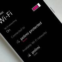 В защите Wi-Fi WPA2 нашли серьезную уязвимость