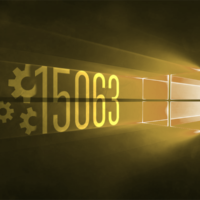 Microsoft выпустила Windows 10 SDK 15063