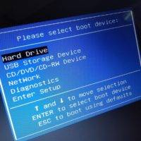 Как зайти в Boot Menu на ноутбуках и компьютерах