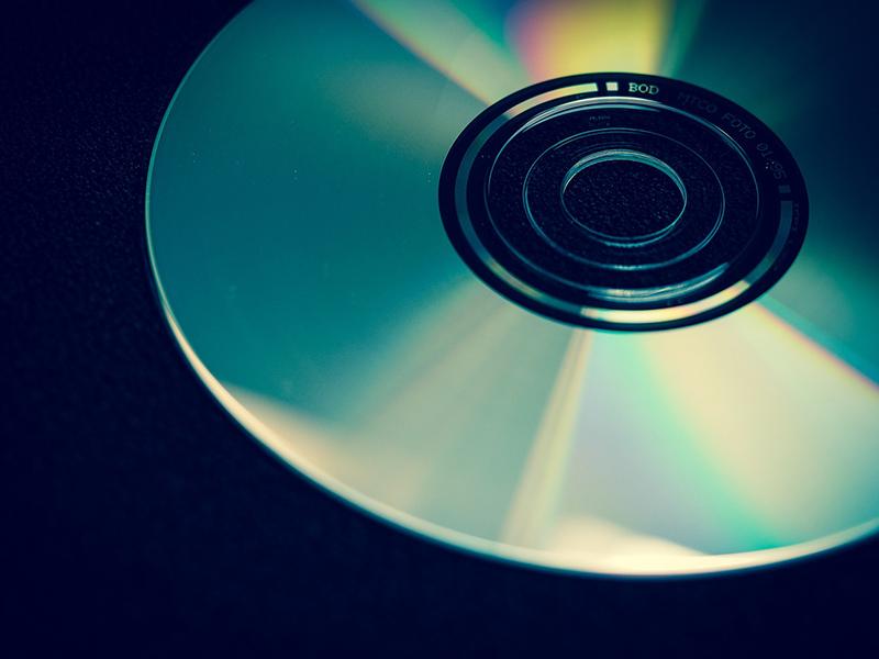 Новаторства унифицированной платформы обновлений Windows 10 (UUP)