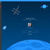 На Windows 10 и Mobile вышла универсальная версия Disqus
