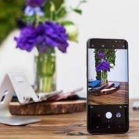 Microsoft начала продавать свой вариант Samsung Galaxy S8