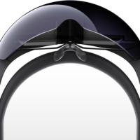 RTM-сборка 17133.1004 вышла для инсайдеров HoloLens