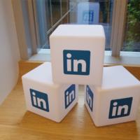 Вышло официальное приложение LinkedIn для Windows 10