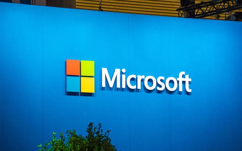 Microsoft купит израильскую компанию покибербезопасности Hexadite за $100 млн
