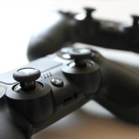 Play Station Now позволит сыграть в PS4-игры на ПК