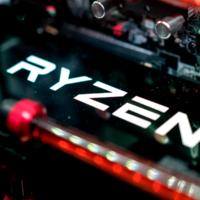 AMD отрицает наличие проблем в производительности Ryzen на Windows 10