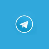 Вышло обновление для Telegram на Windows