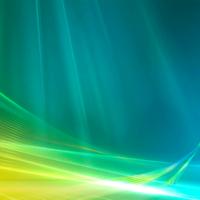 Windows Vista доживает последний месяц