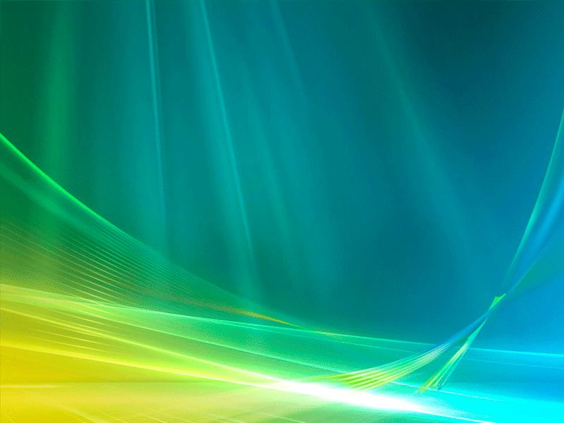 Остался последний месяц поддержки Windows Vista
