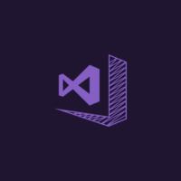 Visual Studio получила функцию совместного редактирования кода