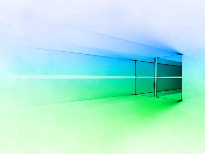 Microsoft выпустила обновление Creators Update для всехПК наWindows 10