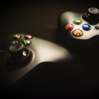 Контроллеры Xbox One доступны с большой скидкой