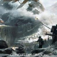 В Battlefield 1 появится русская армия