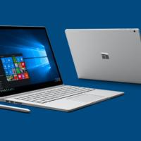 Windows 10 сама включается или выходит из режима сна