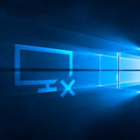 Как заблокировать установку приложений в Windows 10