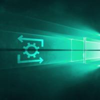 Что такое Автоматическое обслуживание Windows 10