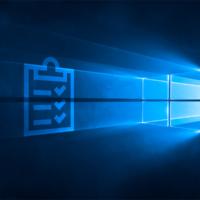 Как сохранить драйвера перед переустановкой Windows