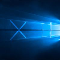 Как закрыть все зависшие программы в Windows 10