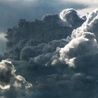 Microsoft приобретает компанию Cloudyn