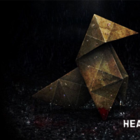 На ПК запустили эксклюзив PS 3 Heavy Rain