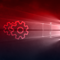 Как скрыть отдельные настройки Windows 10