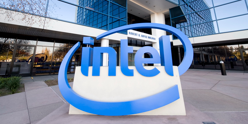 Intel отменила IDF кдвадцатилетнему юбилею форума