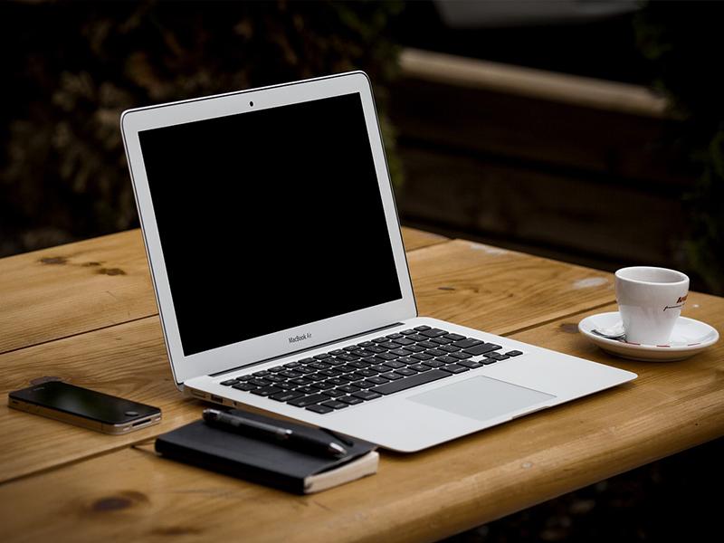 Операционная система Windows 10 в четыре раза популярнее платформы Mac