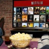 Netflix для Windows 10 получило поддержку Compact Overlay