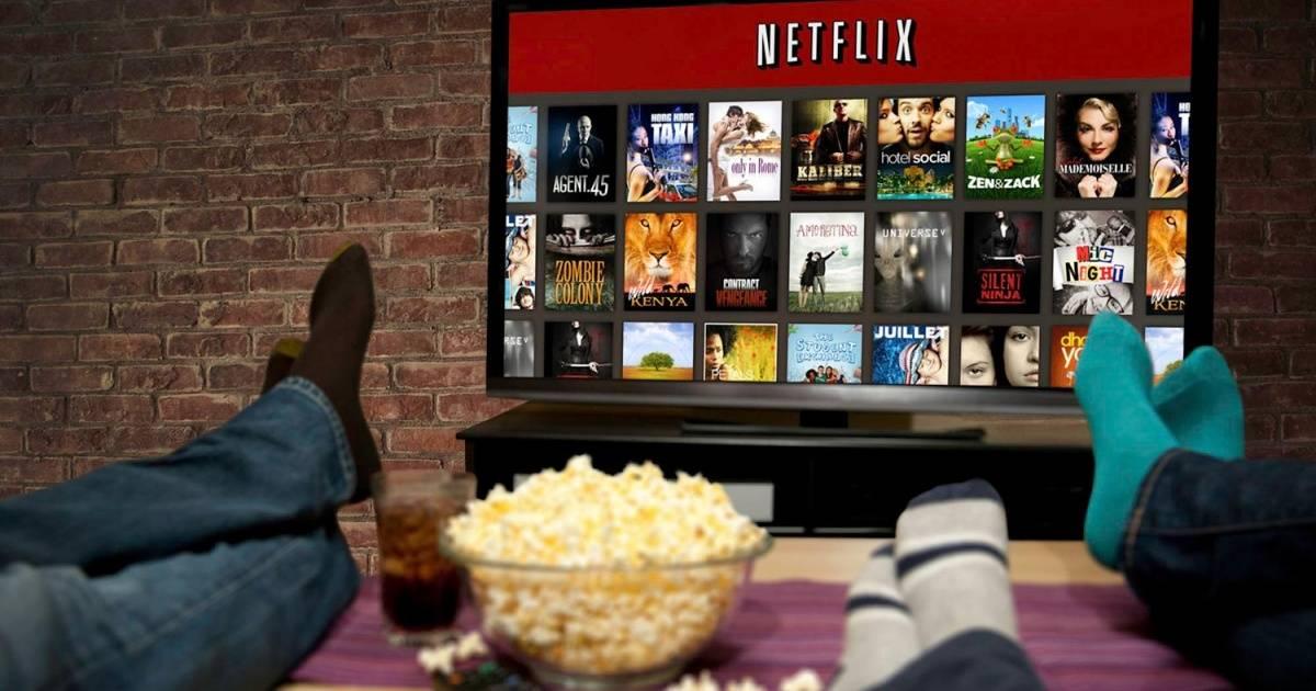 Netflix позволил офлайн-просмотр накомпьютерах сWindows 10