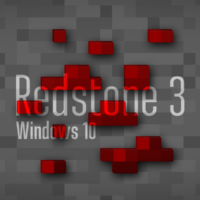 Что известно о Windows 10 Redstone 3