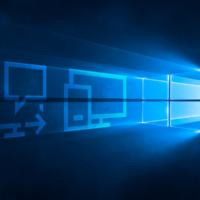 Как подключиться к удаленному рабочему столу в Windows 10