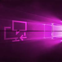 Как скачать и установить обновления для Windows 10 вручную
