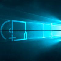 Как интегрировать драйвера и обновления в образ Windows 10