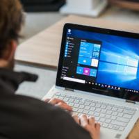 Microsoft подтвердила слив исходного кода Windows 10