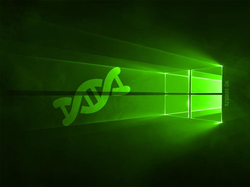 Windows 10 Dna Скачать Торрент - фото 2